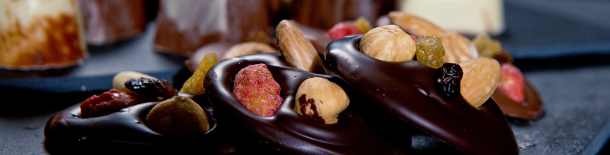 chocolade-banner