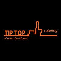 tiptop-webshop-logo