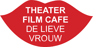 Delievevrouwtheater