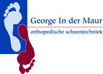 Logo George